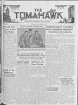 Tomahawk, May 12, 1948 by College of the Holy Cross
