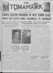 Tomahawk, May 13, 1941