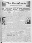 Tomahawk, May 14, 1940