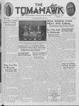 Tomahawk, May 14, 1947