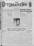 Tomahawk, May 15, 1946