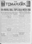 Tomahawk, May 16, 1945