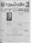 Tomahawk, May 18, 1943