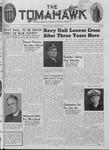 Tomahawk, May 22, 1946