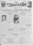 Tomahawk, May 23, 1945