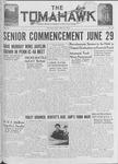 Tomahawk, May 24, 1944