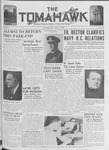 Tomahawk, May 25, 1943