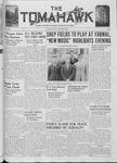 Tomahawk, May 26, 1942
