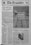 Crusader, January 28, 1983