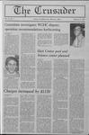 Crusader, January 29, 1982