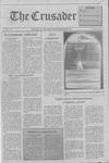 Crusader, January 29, 1988