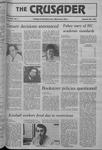Crusader, January 30, 1981