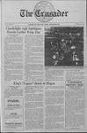 Crusader, January 24, 1986