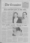 Crusader, February 24, 1989