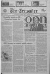 Crusader, February 3, 1984
