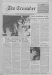 Crusader, February 3, 1989