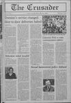 Crusader, February 5, 1982