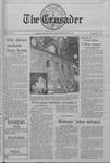 Crusader, February 8, 1985