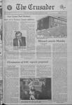 Crusader, February 11, 1983
