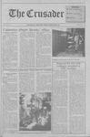 Crusader, February 12, 1988