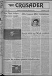 Crusader, February 13, 1981
