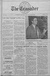 Crusader, February 14, 1986