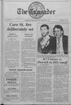 Crusader, February 15, 1985