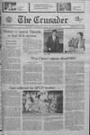 Crusader, February 17, 1984