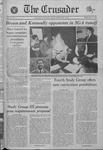 Crusader, February 18, 1983