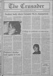 Crusader, February 19, 1982
