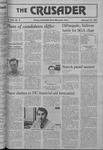 Crusader, February 20, 1981