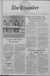 Crusader, February 21, 1986