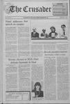 Crusader, February 27, 1987