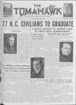 Tomahawk, June 01, 1944