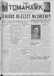 Tomahawk, June 9, 1942