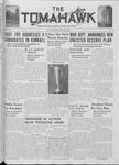 Tomahawk, June 23, 1942
