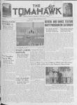 Tomahawk, September 8, 1943