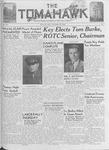 Tomahawk, September 13, 1944