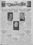Tomahawk, September 19, 1945