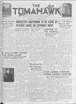 Tomahawk, September 20, 1944