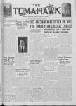 Tomahawk, September 22, 1942