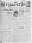 Tomahawk, September 22, 1943