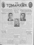 Tomahawk, September 24, 1947