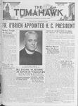 Tomahawk, September 24, 1948