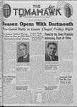Tomahawk, September 25, 1946