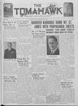 Tomahawk, September 26, 1945