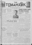 Tomahawk, September 29, 1942