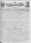 Tomahawk, September 29, 1943