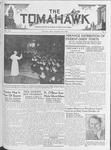 Tomahawk, September 29, 1948