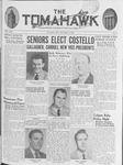 Tomahawk, November 5, 1947